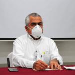 Soy una persona honesta, nunca he robado: Alcalde de Minatitlán